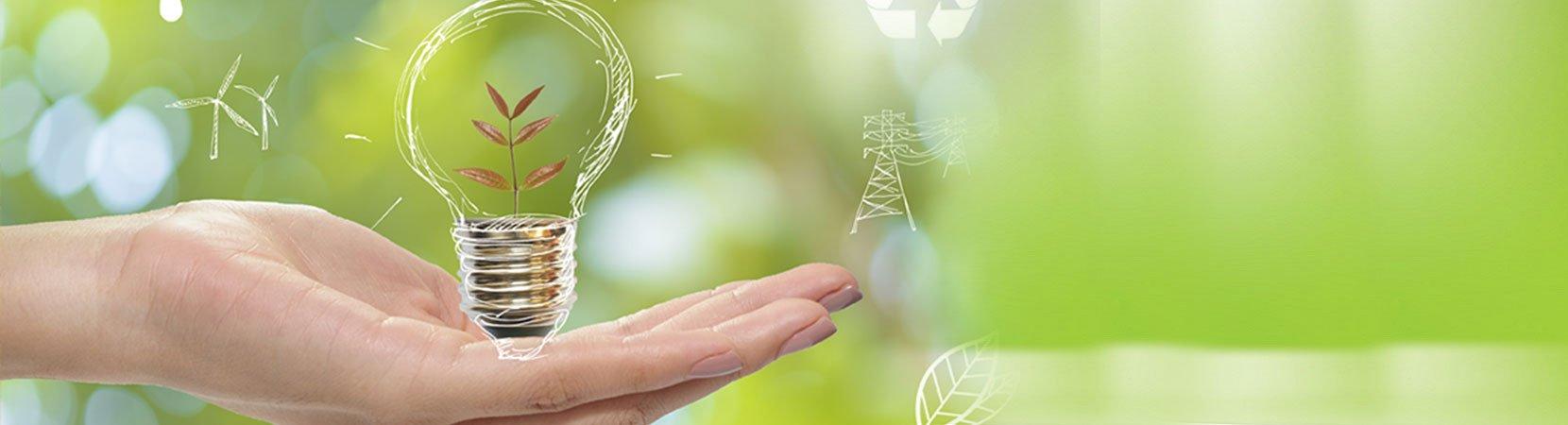 Co to jest audyt energetyczny w budynku?