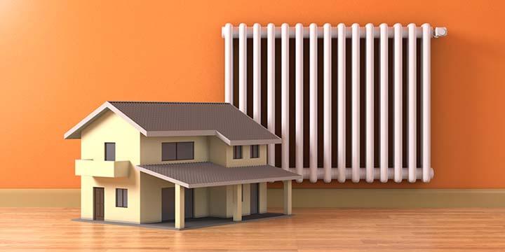 Dlaczego warto zastanowić się nad ogrzewaniem domu pompą ciepła?