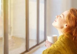 Kolektory słoneczne: najtańszy sposób podgrzania ciepłej wody użytkowej