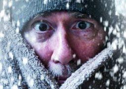 Wpływ klimatyzacji na zdrowie