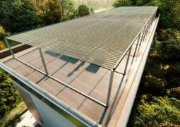 kolektory słoneczne zalety